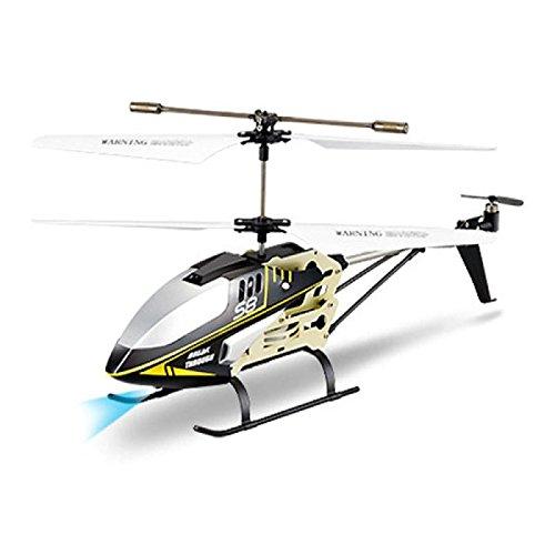 Syma S8- Hubschrauber, black