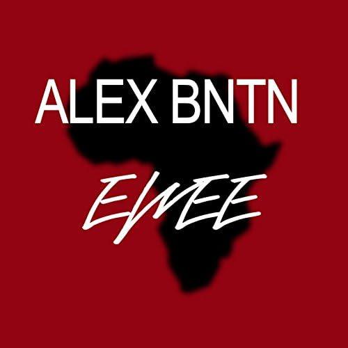 Alex Bntn