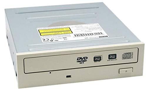 Teac DV-W5600S Eingebaut DVD±RW Weiß Optisches Laufwerk, DV-W5600S-400