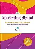Marketing digital - 7e édition