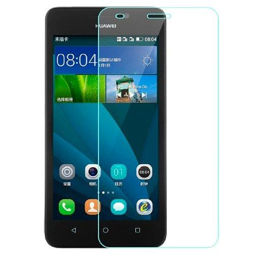 Huawei g043y6351–Offizielle Displayschutzfolie für Huawei Y635Jade