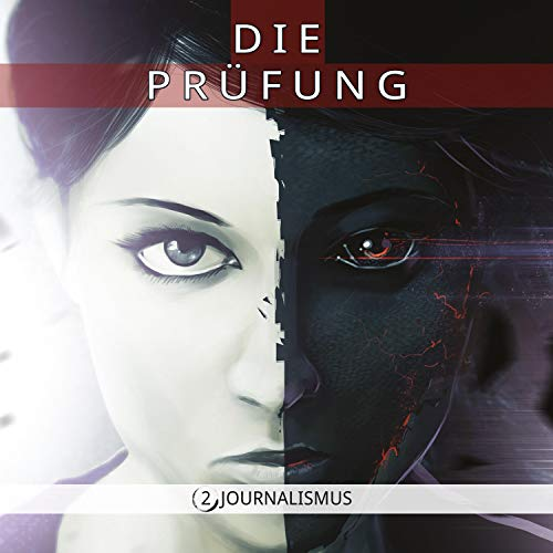 Journalismus  By  cover art