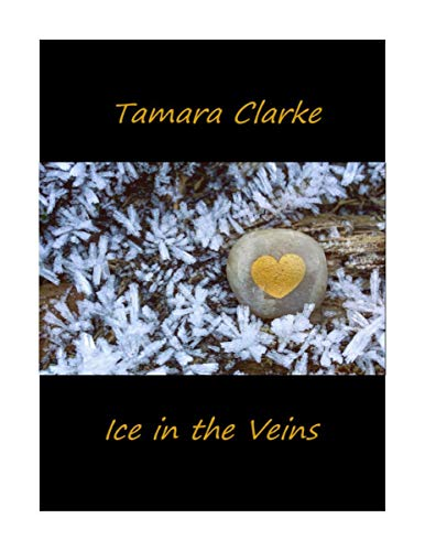 Ice in the Veins (Love, Ice Hockey, and Other Games Book 8) (English Edition)