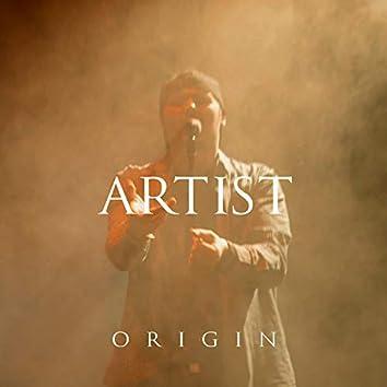 Origin (Artist)