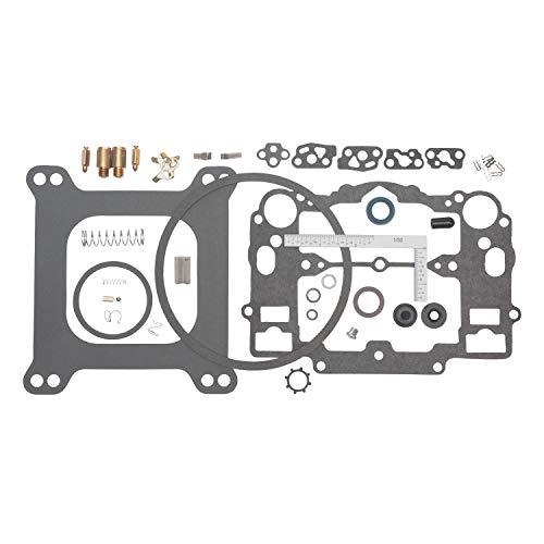 Genuine Edelbrock 1477 Carburetor Rebuild & Maintenance Kit for All Edelbrock Square-Bore Carbs