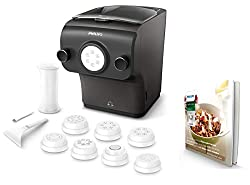 Philips HR2382/15 Pastamaker 200 W