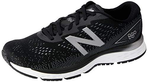 New Balance Running 880V9