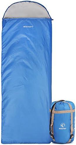 Top 10 Best hooded sleeping bag Reviews