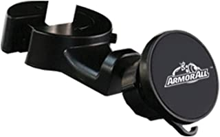 Xtreme Magnetic Headrest Phone Mount