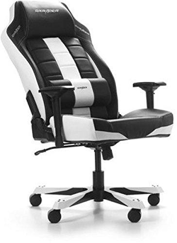 DXRacer Office Chair OH/BF120/N B-Serie Bild 4*