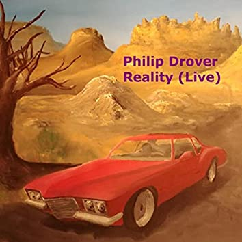 Reality (Live)