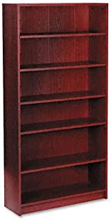 Best hon 6 shelf bookcase Reviews