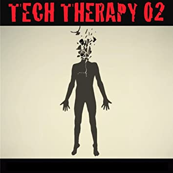 TECH THERAPY 02