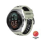 Zoom IMG-1 huawei watch gt 2e smartwatch