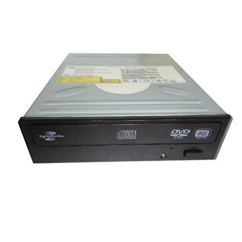 HP DRV, ODD,SATA,16X,LS,DVDRW ISSG/HL