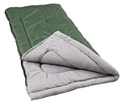 Extra Large Single Sleeping Bag