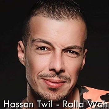 Ralla Wah