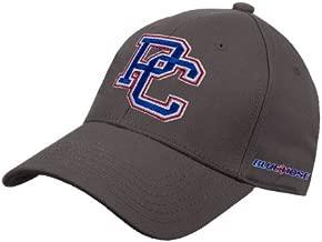 Best presbyterian college apparel Reviews