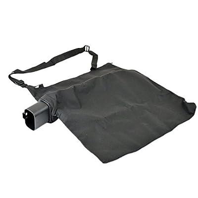Black & Decker,5140125-95,SHOULDER BAG
