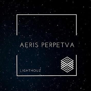 Aeris Perpetva