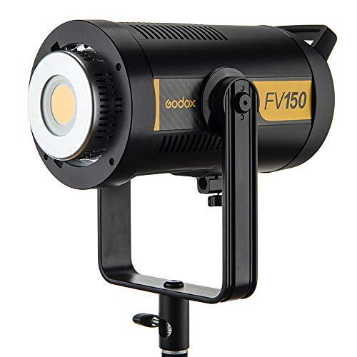 Godox FV150 HSS Flash LED...