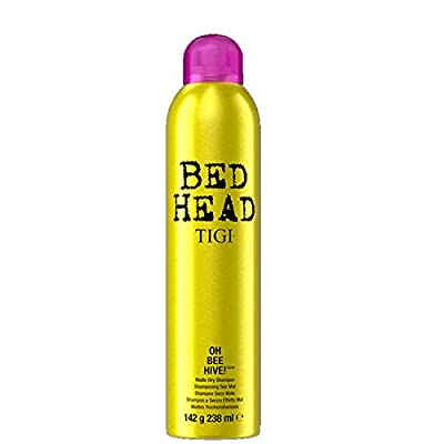 Tigi Bed Head Oh