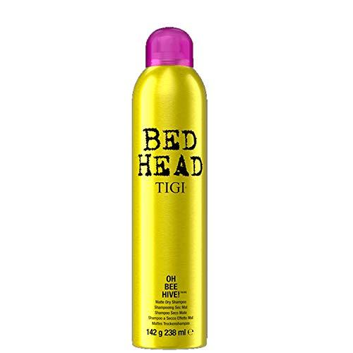 Tigi Shampoo a Secco per Capelli - 238 ml