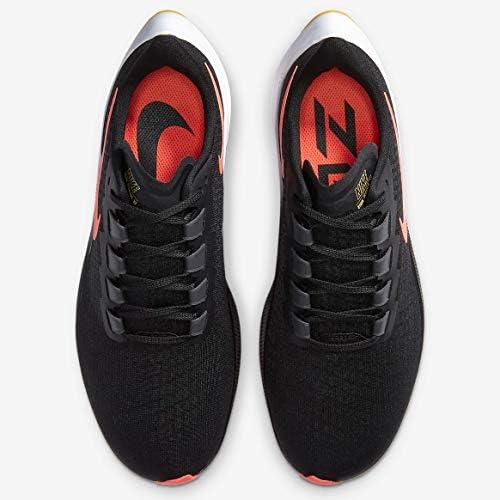 Nike Men's Air Zoom Pegasus 37 Running Shoe, BQ9646-010