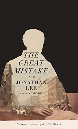 <em>The Great Mistake</em>