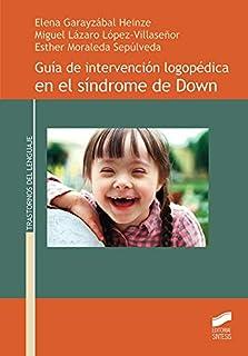 Sindrome di Moore (Italian Edition)