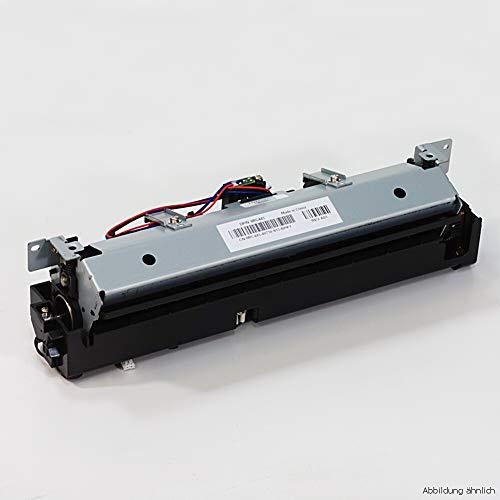 Unità fusore Lexmark 40X4195 fusore E230 E232 E240 E332 E342 X204n X340 usato