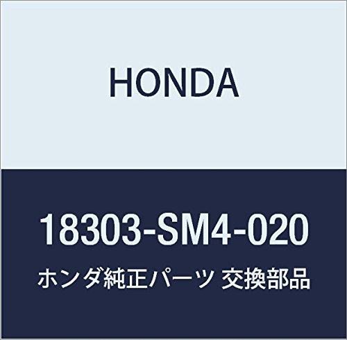 Genuine Honda 18303-SM4-020 Muffler Gasket