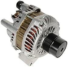 ACDelco 92211821 GM Original Equipment Alternator