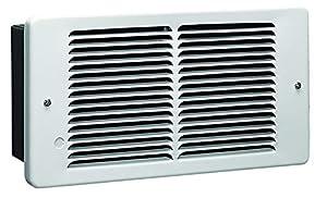 KING PAW1215-W Electric Wall Heater