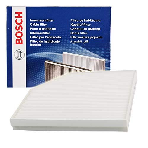 Bosch 1987435016Filter Innenraumfilter