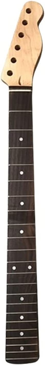 GaYouny Guitar Limited time cheap sale Popular products Neck Electric Handle R Maple Frets 22