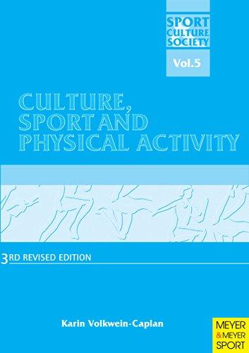 SPORT/FITNESS/CULTURE (Sport, Cultu…