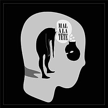 Mal à la tête (feat. Dew)