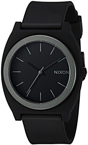 Nixon Time Teller pour Homme