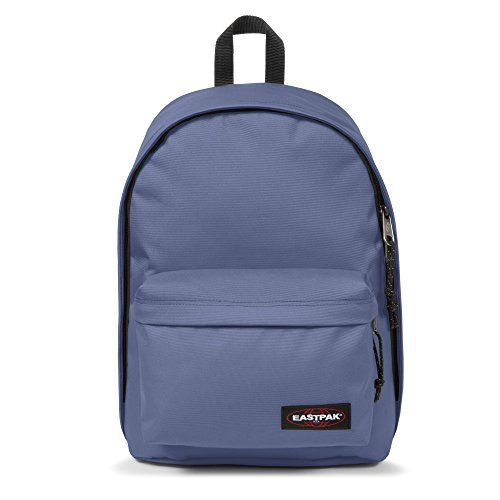 Eastpak Out Of Office Mochila Tipo Casual, 27 Litros