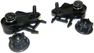 ArcOne SUHHA-02 Universal Hard Hat Adaptor