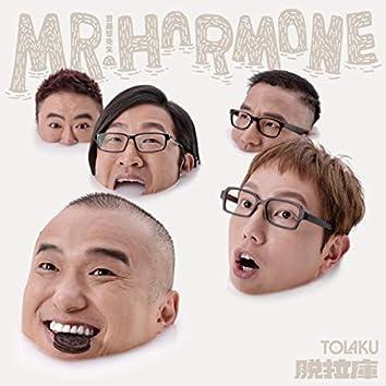 Mr.Hormone
