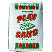 Quikrete Play Sand 50 lb