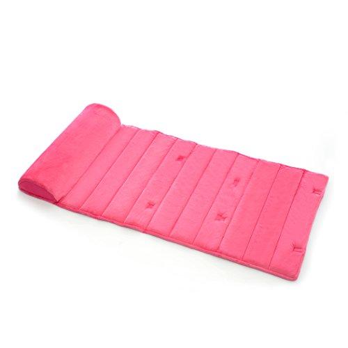 My First Nap Mat, Memory Foam Nap Mat Pad