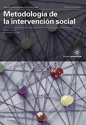 Metodologia De La Castañuela Española