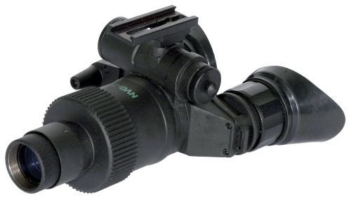 Best Atn Night Vision Goggles