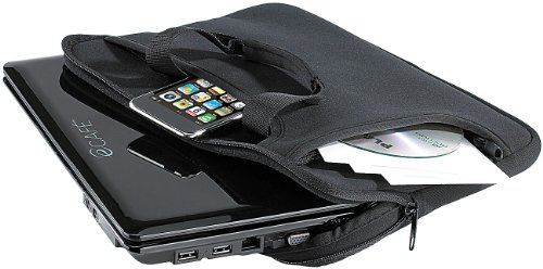 Xcase Tablet Hülle: Neopren-Schutztasche 7 bis 10