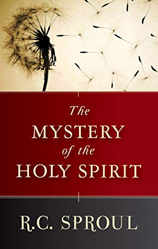 Mystery of the Holy Spirit, The