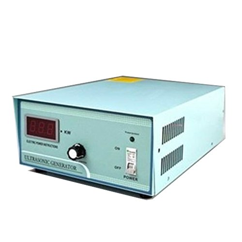 600W 220V ultrasónico Generador caja