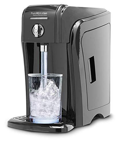 Pure Hydration All-Natural Alkaline Antioxidant Hydrogen Water Machine